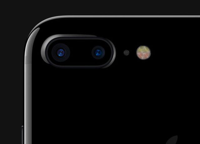 iPhone 8 RA