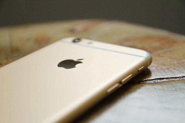 iphone-backintheusa