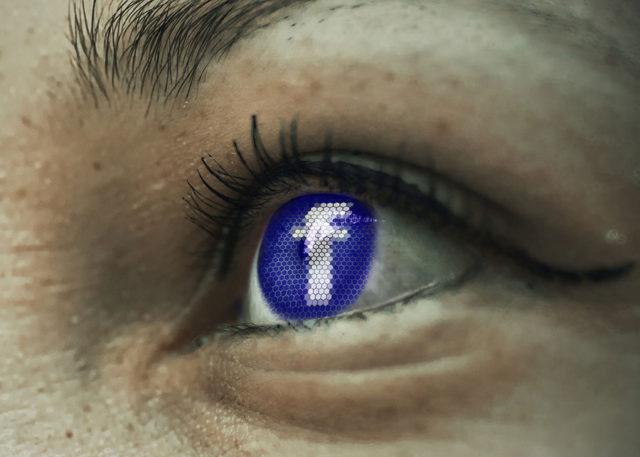 Un nouveau virus circule par le biais d'images — Facebook Messenger