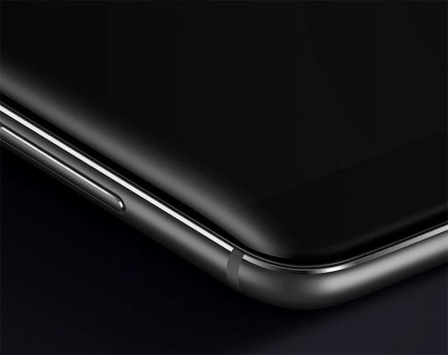 Meizu Pro 6s : image 1