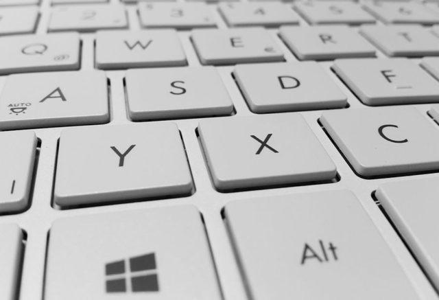 Windows 10 : avec Neon, Microsoft préparerait une nouvelle refonte graphique