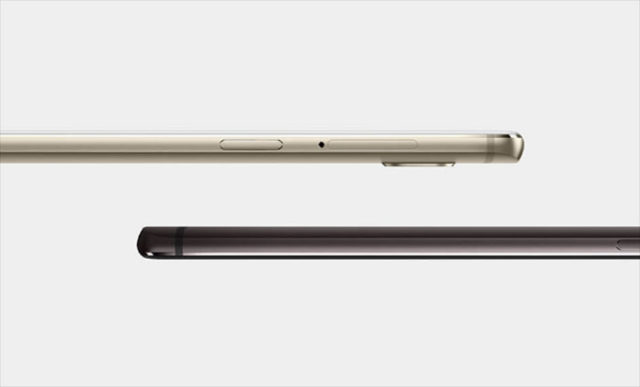 OnePlus 3T : image 2
