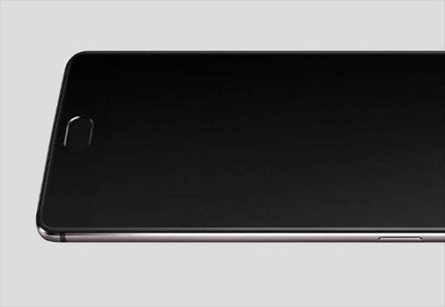 OnePlus 3T : image 3