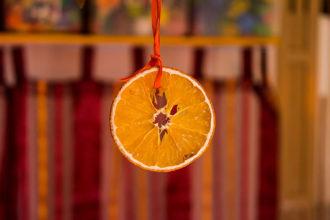 Orange Pi PC2