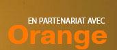 part-orange