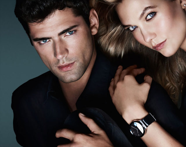 Promotion Huawei Watch