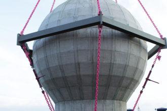 Sphère Eco : image 1