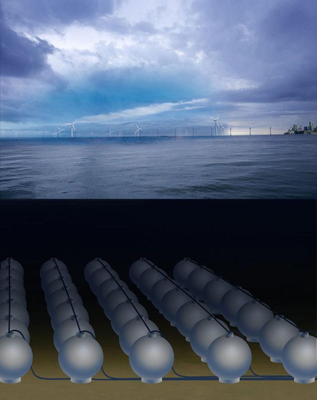 Sphère Eco : image 2