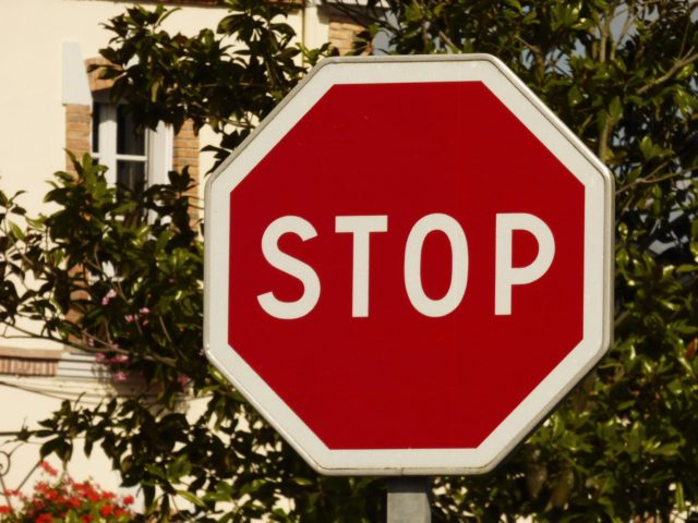 stop-adblock