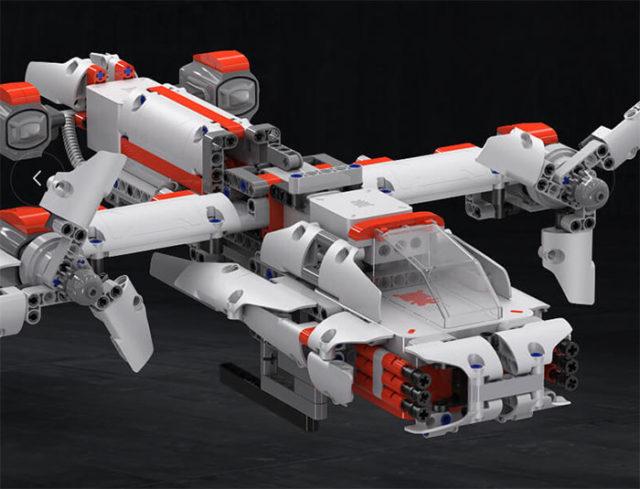 Toy Block : image 3