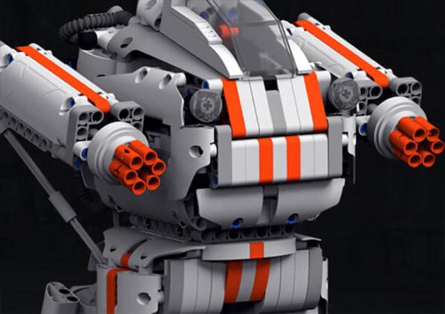 Toy Block : image 4