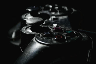 Trailer PS4 Pro