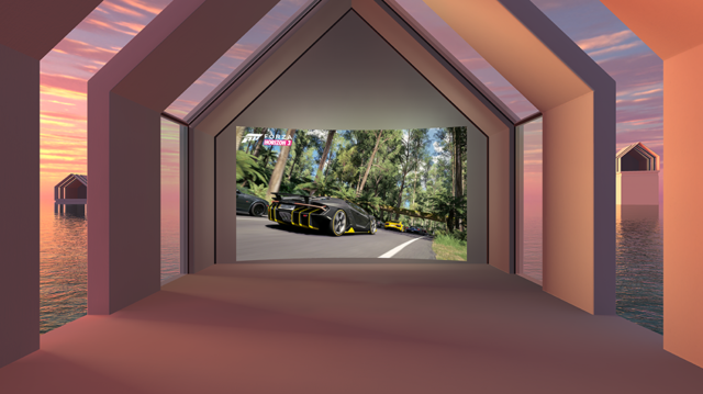 xbox-one-oculus-streaming
