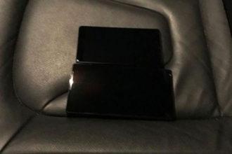 Xiaomi Mi Mix Nano : image 1