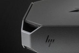 Z2 Mini : image 1