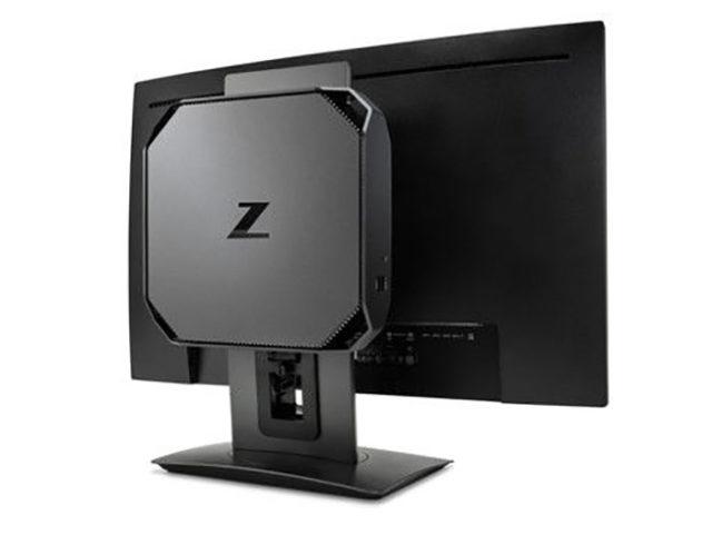 Z2 Mini : image 4