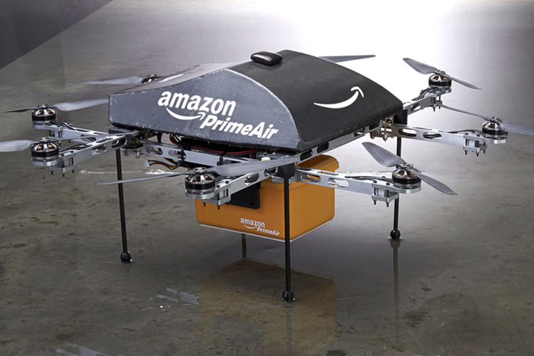 Amazon premium : votre avis ?  - Page 2 Amazon-drone-zeppelin-768x512