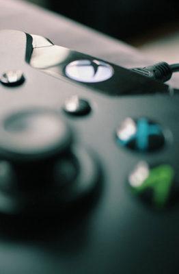 Amazon PS4 Xbox One