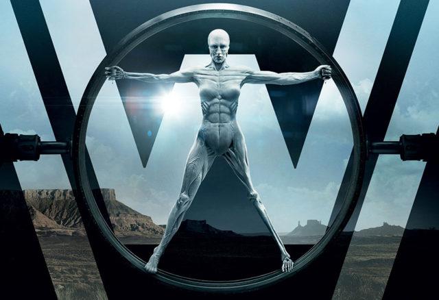 BO Westworld