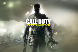 call-of-duty-infinite-warfare-768x432