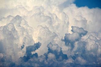 Cdiscount Cloud