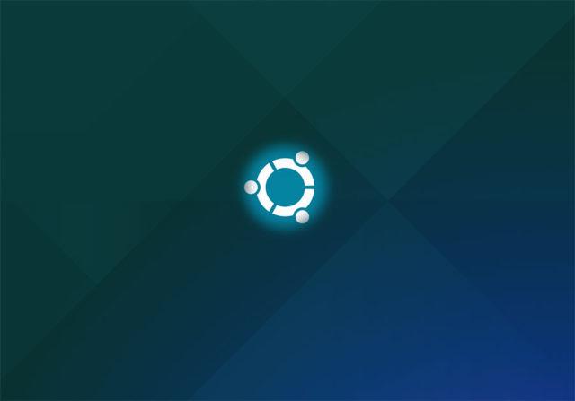 Faille Ubuntu Fedora