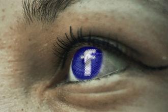FiB Facebook