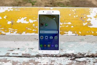 Stylet Galaxy S8