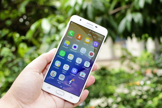 Samsung Galaxy S7 : iFixit attribue une note de réparabilité de 3/10 !