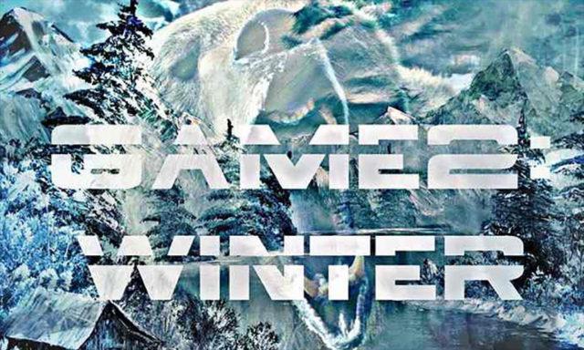 Game2 : Winter