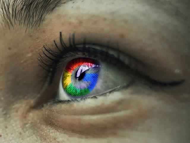Google : les recherches qui ont marqué l'année 2016