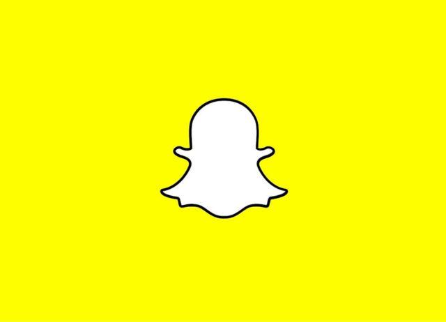 Groupes Snapchat