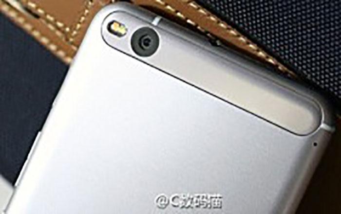 HTC X10 : image 2