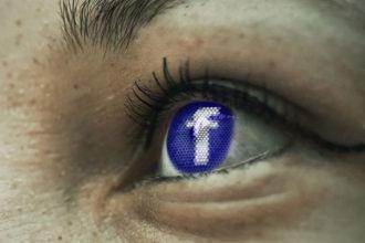 Intox Facebook