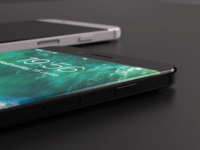 iPhone X : image 1