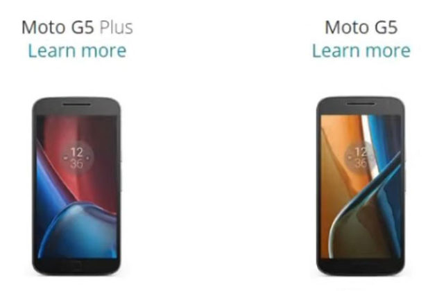 moto-g5-images