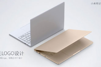 Xiaomi Mi Notebook Air 4G : image 4