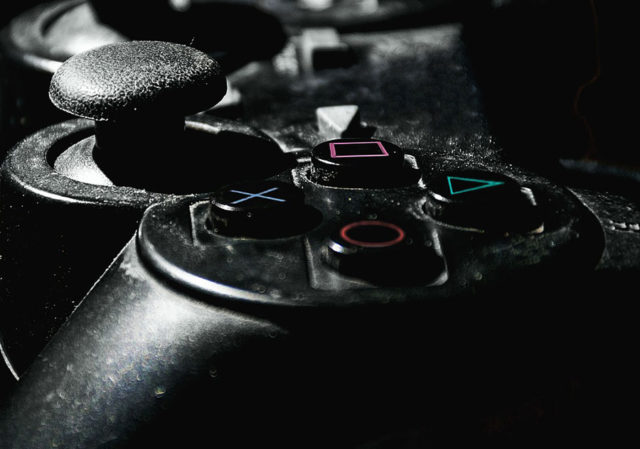 Offre PlayStation