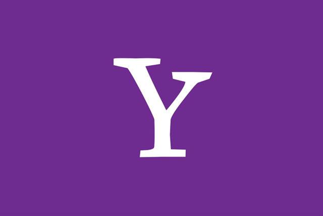 Piratage Yahoo