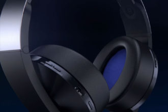 PlayStation Platinium