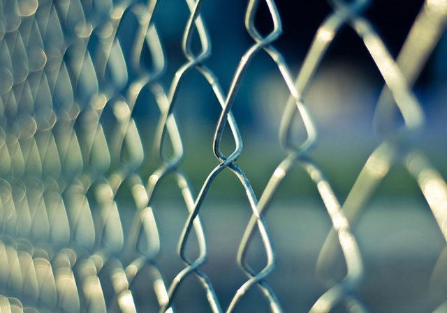 Prison Adolescente