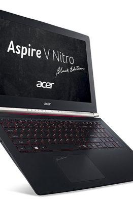 Promo Acer
