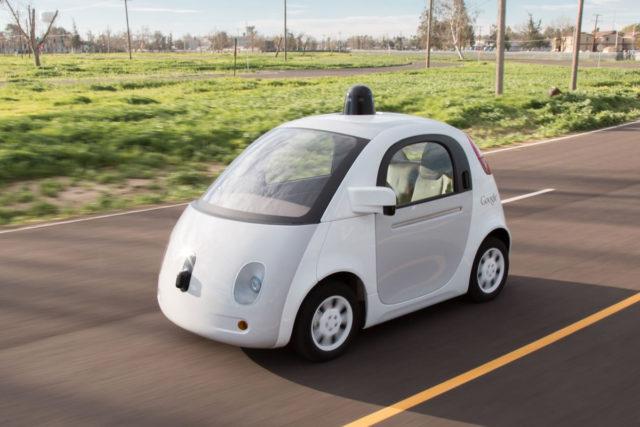 prototype-google-car