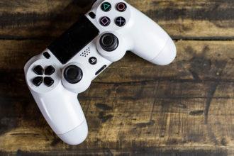 PlayStation Plus Décembre 2016