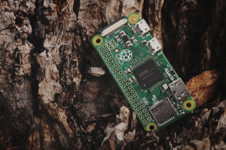 Offre pack Raspberry Pi