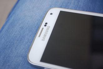 Samsung Beast Mode
