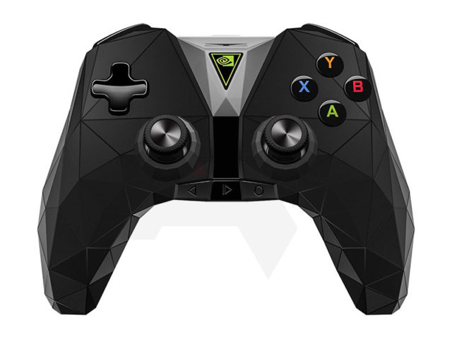 Shield TV : image 1