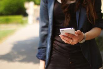 SIM Free Mobile