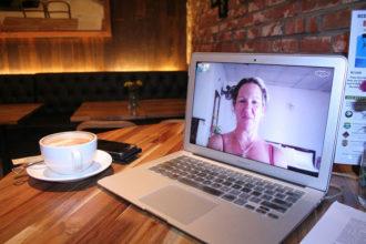 Skype Translator fixes et mobiles