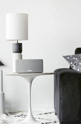Promotions Sonos